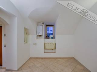 Photo - 2-room flat via Trento 36, Pinerolo