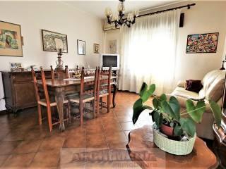 Photo - 3-room flat via Molini 19, Taggi Di Sotto, Villafranca Padovana