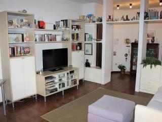 Фотография - Четырехкомнатная квартира via Antonio Vivaldi 62, San Paolo, Prato