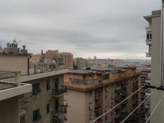 Photo - 4-room flat via Bari 25, Genova