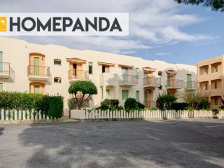 Photo - 2-room flat via Caviglia 16, Ceriale