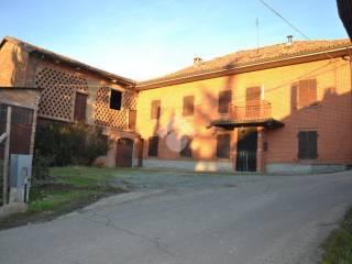 Φωτογραφία - Εξοχική κατοικία via Bricco Quaglia, Costigliole d'Asti