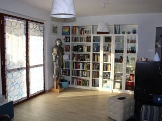 Photo - 4-room flat Strada Occhetti 3, Alba