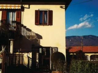 Foto - Appartamento all'asta via Roma, Biandronno