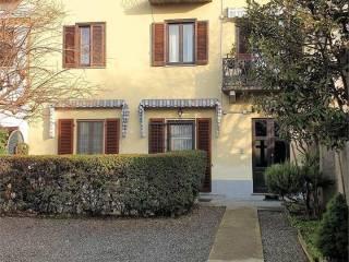 Photo - Apartment via Rigolfo, 13, Trofarello