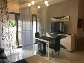 Photo - 3-room flat via Dante Canducci, 7, Nettuno