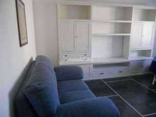 Φωτογραφία - Τεσσάρι άριστη κατάσταση, δεύτερος όροφος, Sturla, Genova