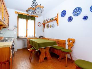 Photo - 3-room flat via Chianale, Pontechianale