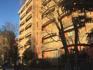 Photo - 3-room flat via Don Minzoni, Opera