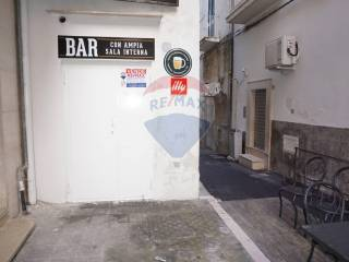 Photo - 2-room flat via Milano, 13, Vieste
