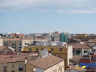 Φωτογραφία - Δυάρι via Sergio Forti 56, Libertà - Stazione, Catania