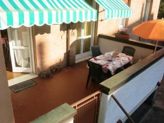 Foto - Appartamento via della Repubblica, Alto Reno Terme
