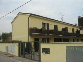 Φωτογραφία - Τεσσάρι via della Fossa 13, Francolino, Ferrara