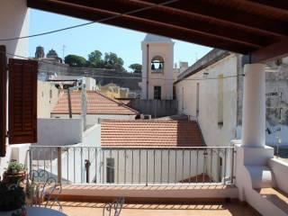 Photo - Apartment centro storico, Lipari