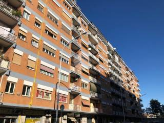 Photo - 3-room flat via Dell'Aeroporto, Cinecittà, Roma