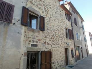 Φωτογραφία - Μονοκατοικία piazza Bellavista, Castel del Piano
