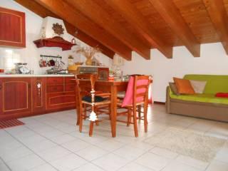 Attici Con Terrazzo In Vendita Carbonera Immobiliare It