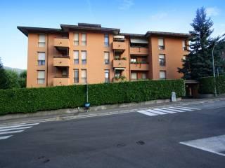 Фотография - Четырехкомнатная квартира третий этаж, Tavernola, Como