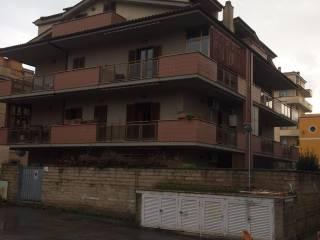 Photo - 3-room flat via Duca degli Abruzzi 16, Ladispoli
