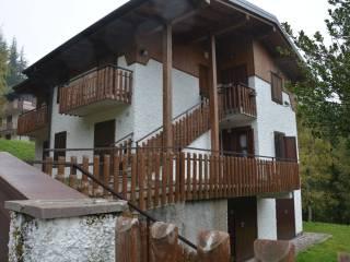 Foto - Piso de dos habitaciones via Monte Arera, Selvino
