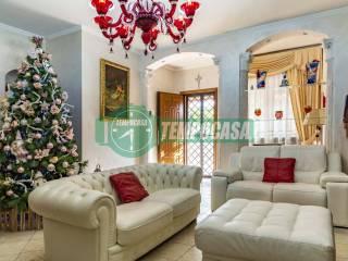 Photo - Two-family villa via Montecarlo, Ladispoli