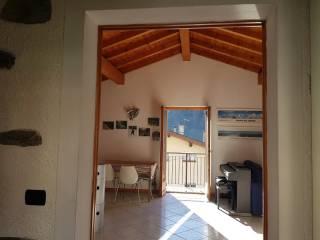 Photo - 3-room flat via Moizi 168, Lanzada