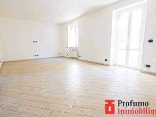Photo - 4-room flat via Renato Quartini, Rivarolo, Genova