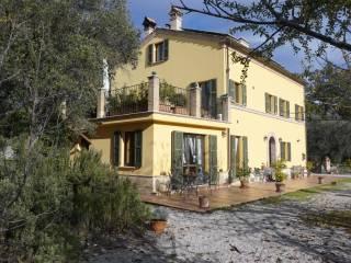 Foto - Villa unifamiliare Contrada Fonte Trufo, 13, Massignano