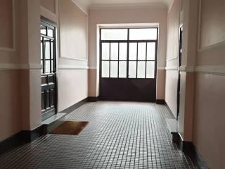Photo - 3-room flat via Antonio Pigafetta 56, Crocetta, Torino