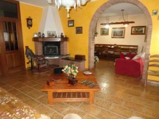 Foto - Villa bifamiliare, ottimo stato, 184 mq, Guarda Veneta