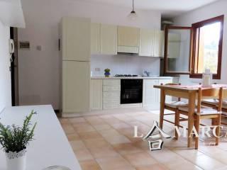 Photo - 3-room flat via Sant'Antonio 15, Castelcucco