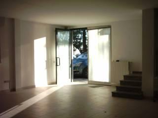 Immobile Affitto Almenno San Bartolomeo