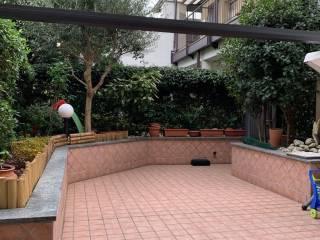 Photo - 3-room flat via 20 Settembre, Mariano Comense