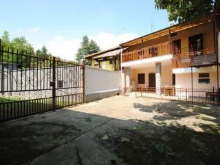 Фотография - Отдельный дом на одну семью via Guglielmo Marconi 10, Moncrivello