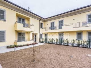 Photo - 2-room flat via Giuseppe Garibaldi, Boffalora Sopra Ticino