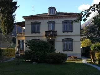 Foto - Villa unifamiliare mattarella, Domodossola