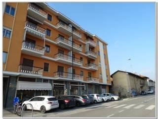 Photo - 4-room flat via Busca 18, Costigliole Saluzzo