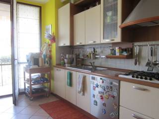 Photo - 3-room flat via Madre Teresa di Calcutta 18, Colturano