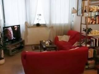 Foto - Piso de tres habitaciones via Felice Casati 14, Buenos Aires, Milano
