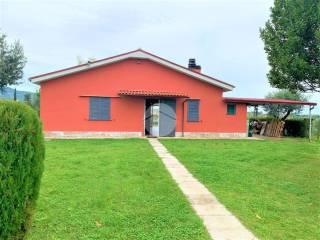 Photo - Single-family townhouse via Casilina, San Cesareo