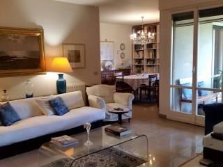 Foto - Appartamento via Arturo Toscanini, Villa San Martino, Pesaro