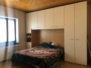 Photo - Open space, excellent condition, first floor, Cavalcaselle, Castelnuovo del Garda