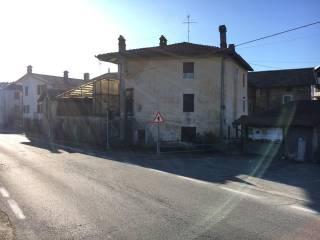 Foto - Terratetto unifamiliare via Umberto I, Val di Chy