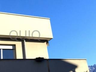 Case Con Terrazzo In Vendita Valmadrera Immobiliare It