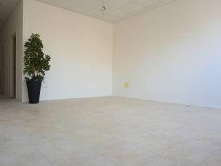 Immobile Affitto Parma  3 - San Lazzaro, Barilla, Parigi, Mariano, Strada Traversetolo