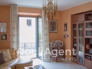 Photo - 3-room flat via Alberto De Nobili, Stadio - Pontepiccolo, Catanzaro