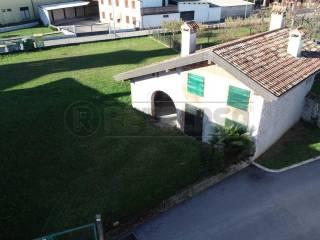 Foto - Terratetto unifamiliare via Cividale, 3, San Vito al Torre