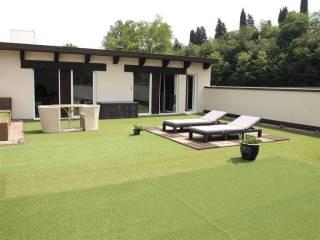 Foto - Appartamento buono stato, piano terra, Civitella di Romagna