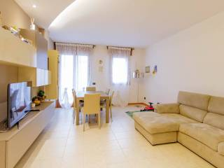 Photo - 3-room flat via Conselvana, Maserà di Padova