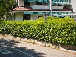 Photo - Terraced house 5 rooms, good condition, Paullo